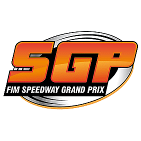 2013 Speedway Grand Prix