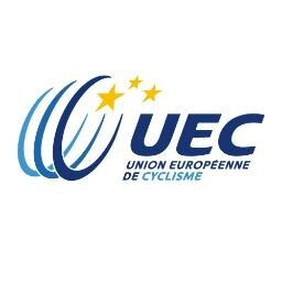 2013 European Track Cycling Championships