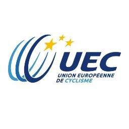 2012 European Track Cycling Championships