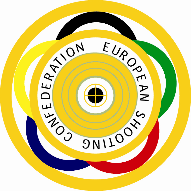 2014 European Shooting Championships - 10 m