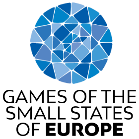 2025 Games of the Small States of Europe