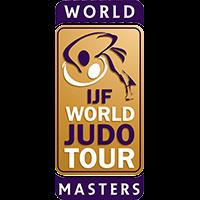 2019 World Judo Masters