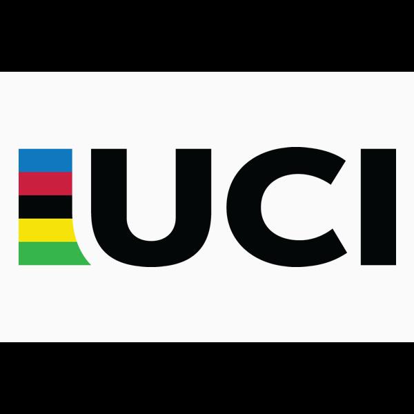 2014 UCI Mountain Bike World Championships