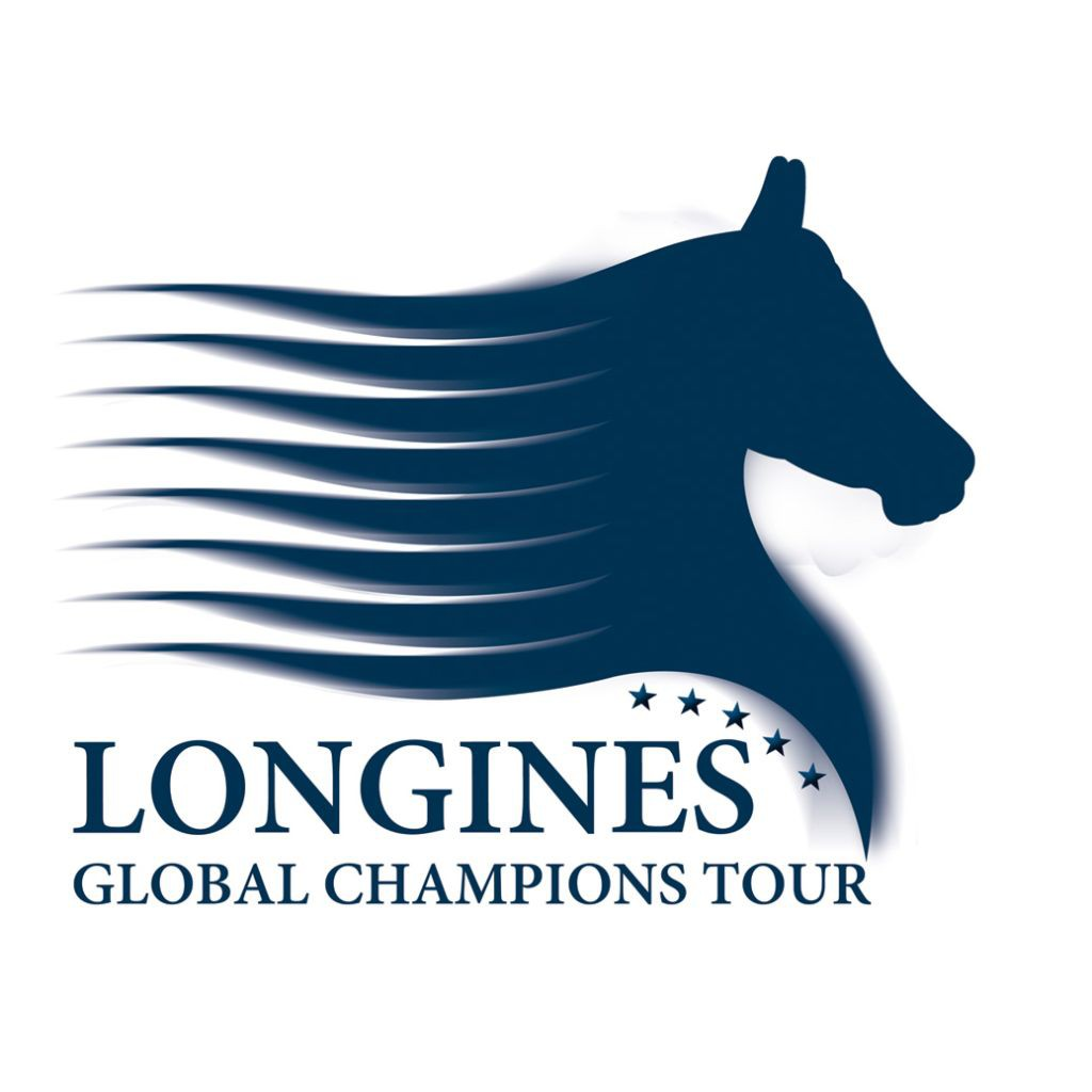 2019 Equestrian Global Champions Tour