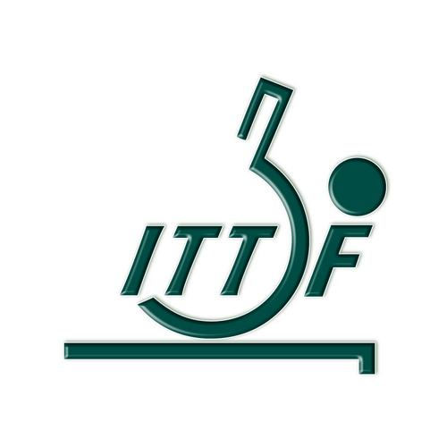 2014 World Table Tennis Championships - Teams