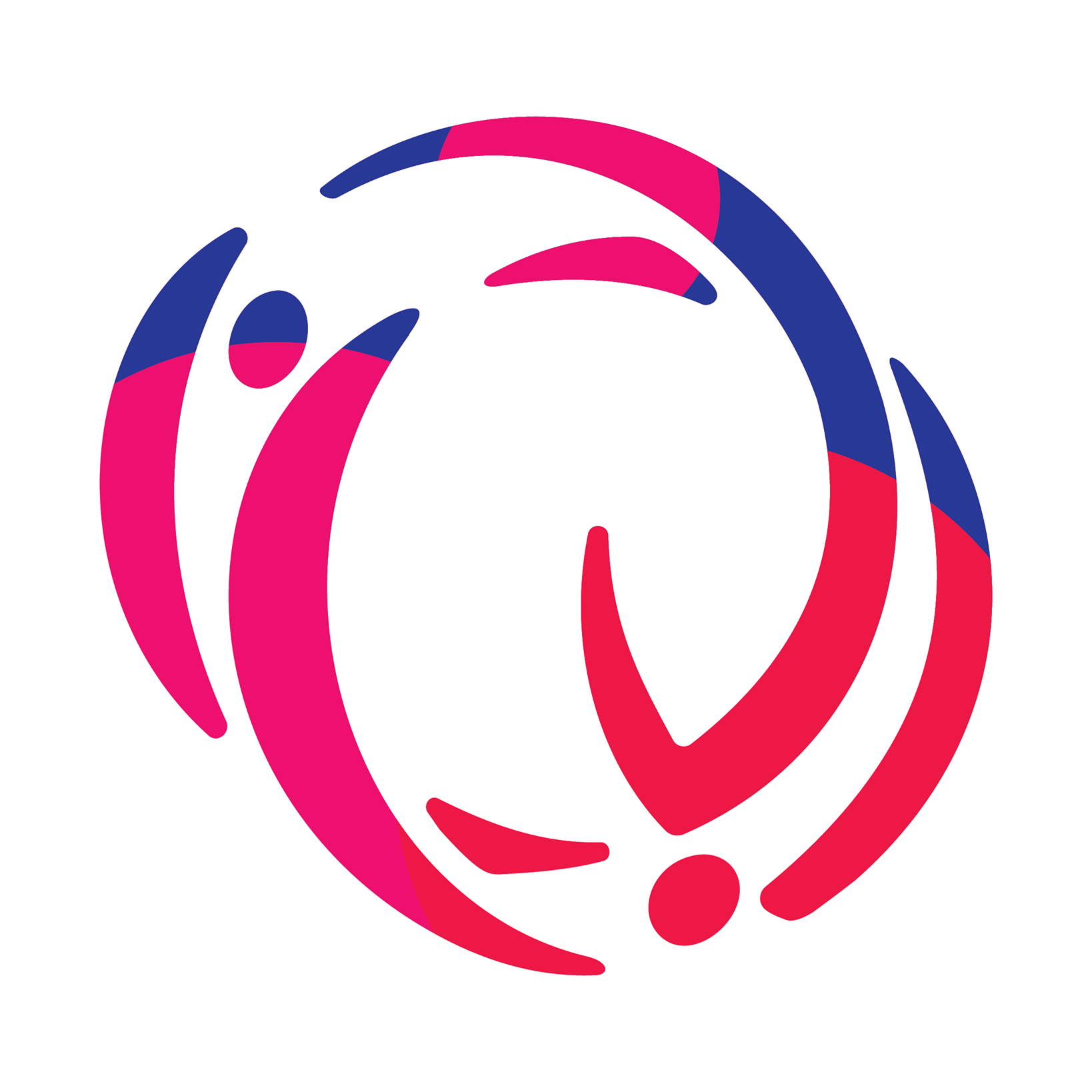 2014 European Artistic Gymnastics Championships - Men