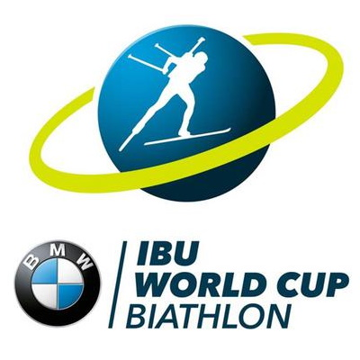 2013 Biathlon World Cup - E.ON IBU World Cup 7 Biathlon