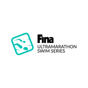 2019 UltraMarathon Swim Series