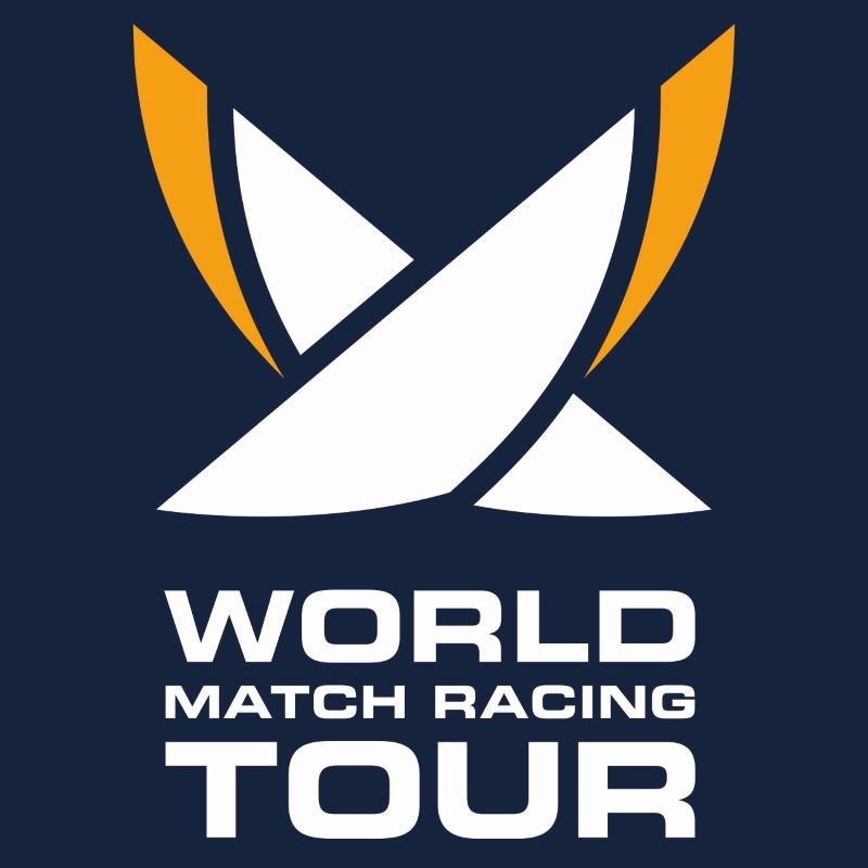 2015 World Match Racing Tour - Sails of White Nights