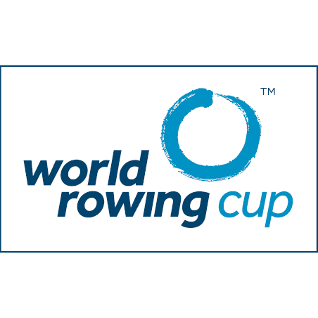 2013 World Rowing Cup - Regatta I