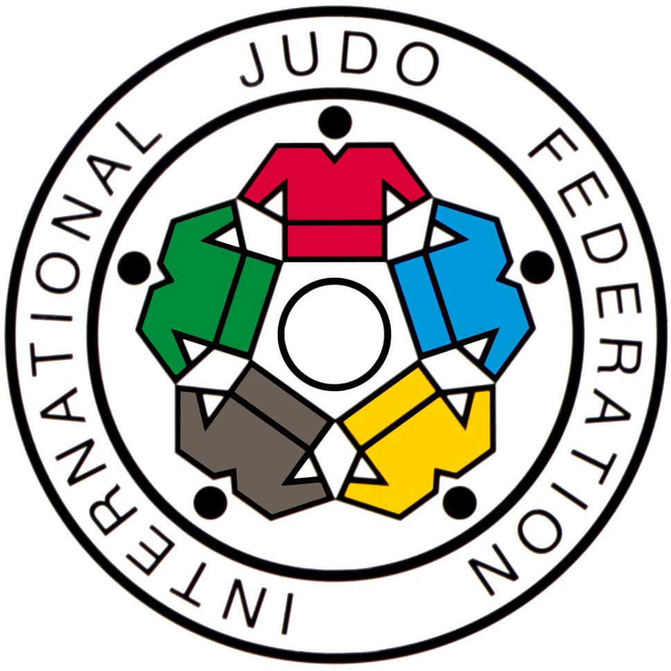 2014 World Junior Judo Championships