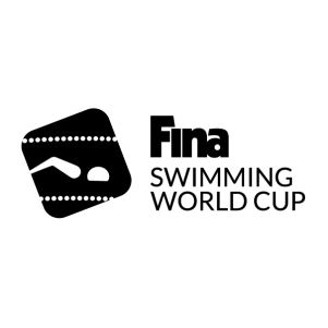 2015 Swimming World Cup
