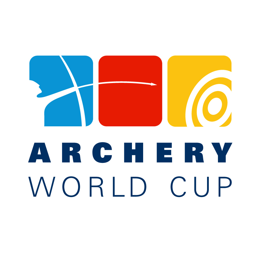 2015 Archery World Cup - Final
