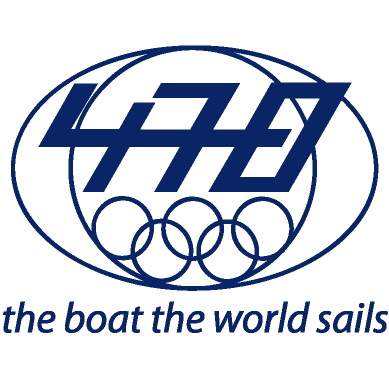 2022 470 World Championships