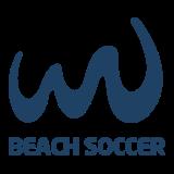 2013 FIFA Beach Soccer World Cup