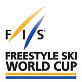 2020 FIS Freestyle Skiing World Cup - Aerials Moguls