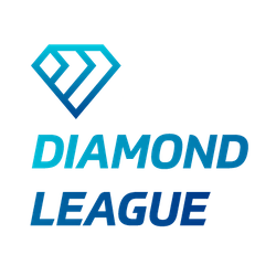 2013 World Athletics Diamond League