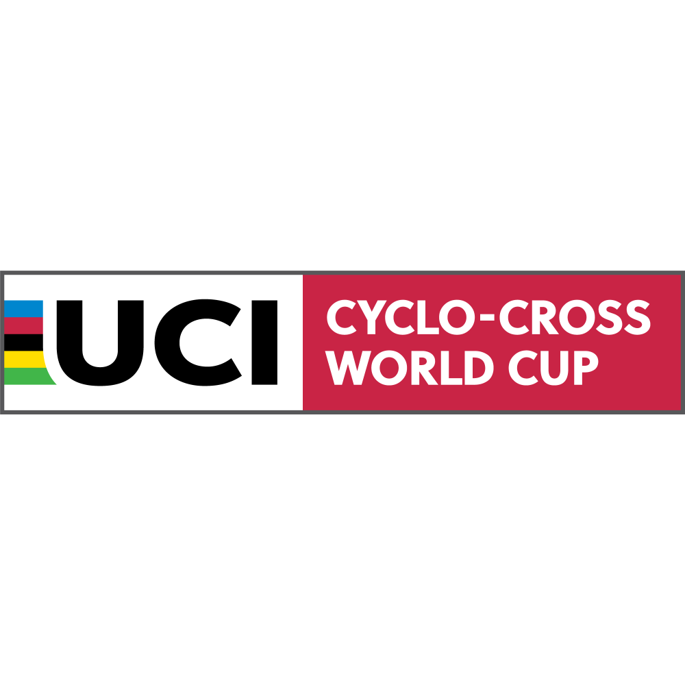 2019 UCI Cyclo-Cross World Cup
