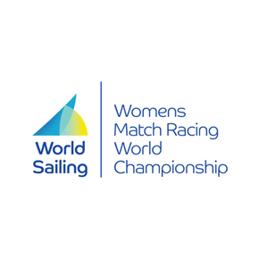 2014 Women's Match Racing World Championship