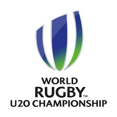 2012 World Rugby Under 20 Championship