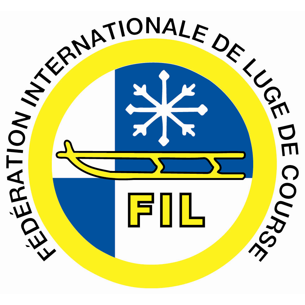 2019 Luge Junior European Championship