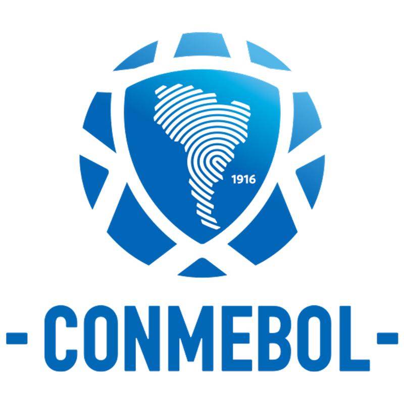 2014 Copa America Femenina