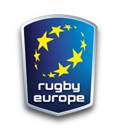 2019 Rugby Europe Women Sevens - Trophy 1