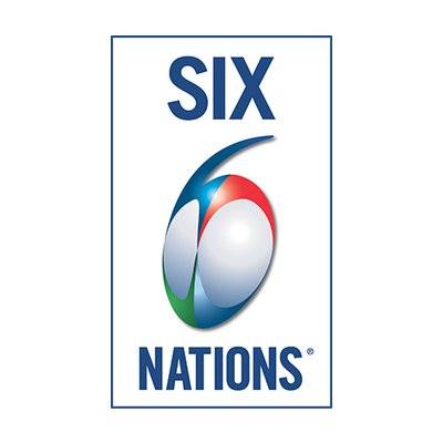 2016 Rugby Six Nations Championship - Week 3