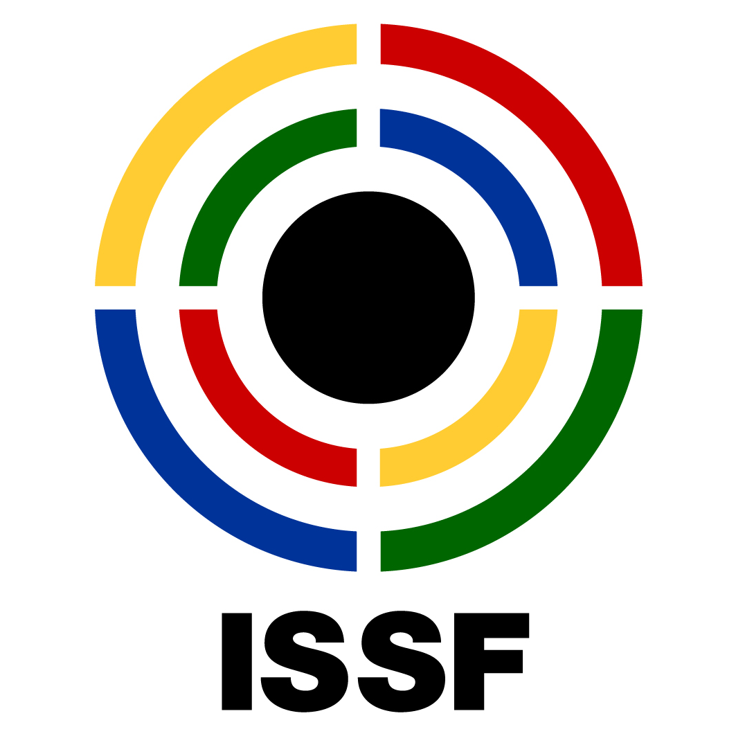 2014 ISSF World Shooting Championships
