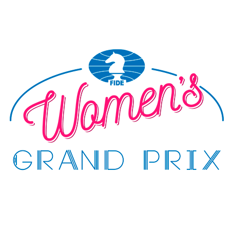 2020 Women's FIDE Chess Grand Prix Series