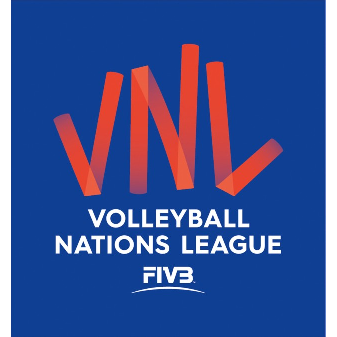 2014 FIVB Volleyball Women's Nations League - Final