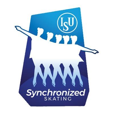 2021 World Junior Synchronized Skating Championships