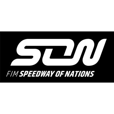 2018 Speedway Of Nations World Championship - Race Off 1