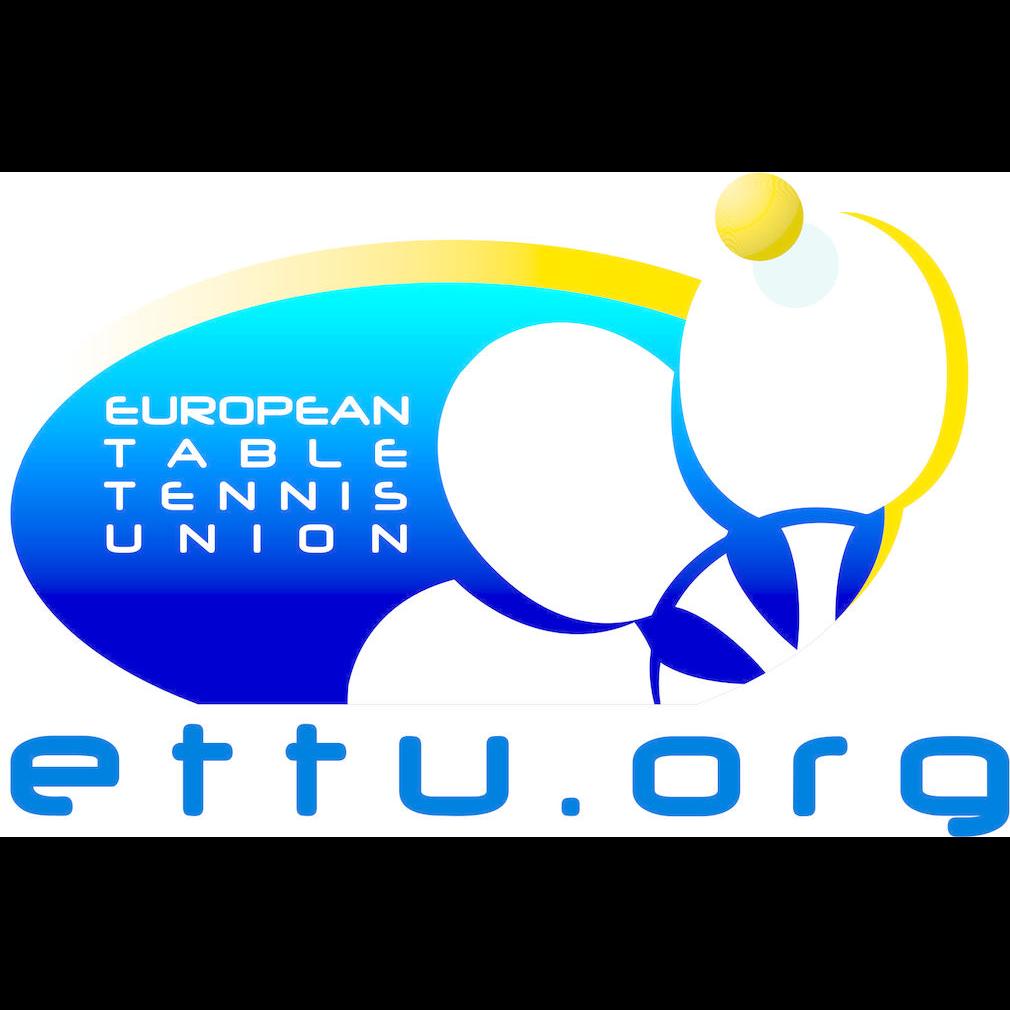 2021 European Table Tennis Championships