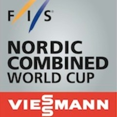 2014 FIS Nordic Combined World Cup