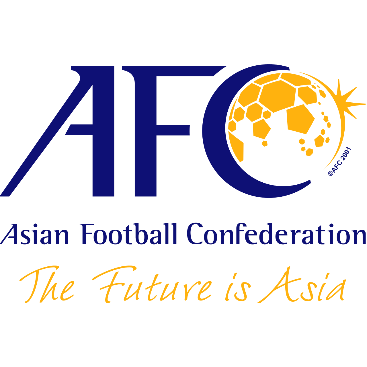 2015 AFC Football Asian Cup