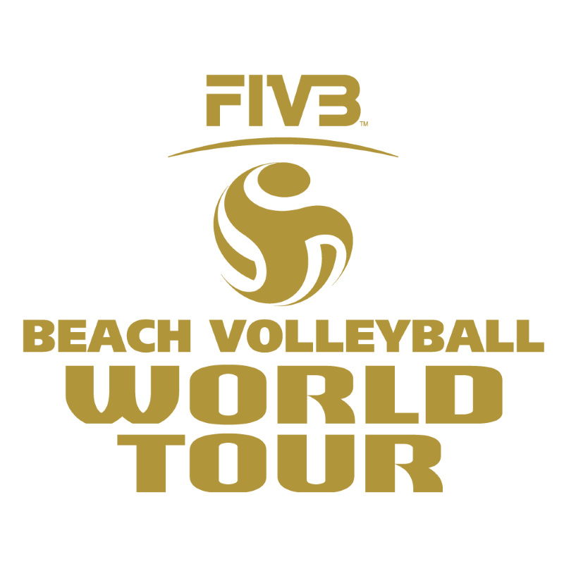 2020 Beach Volleyball World Tour