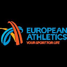 2013 European Athletics Indoor Championships