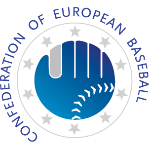 2019 European Baseball Championship - U23