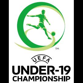 2020 UEFA U19 Championship