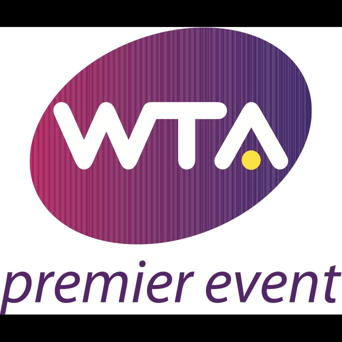 2018 WTA Tennis Finals