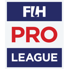 2019 FIH Hockey Men's Pro League - Grand Final