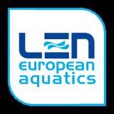 2013 European Diving Championships