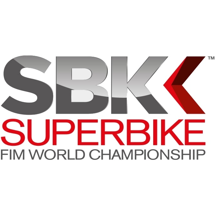 2012 Superbike World Championship