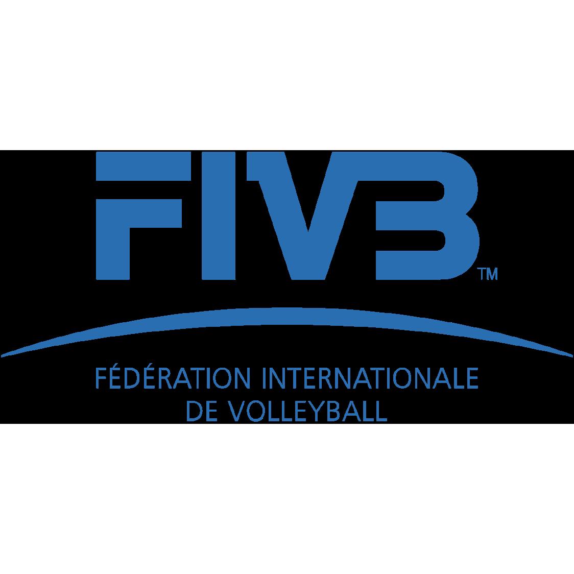 2022 FIVB Volleyball Men's World Championship