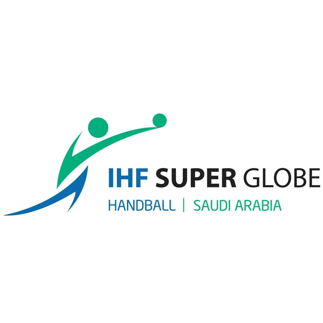 2014 Handball Super Globe
