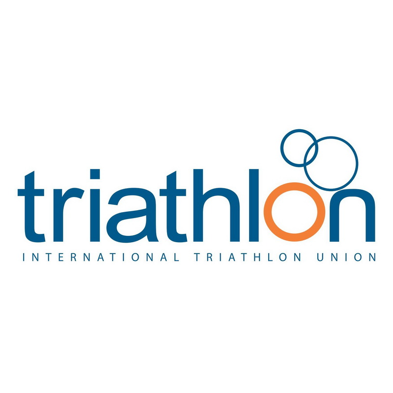 2013 Triathlon World Cup