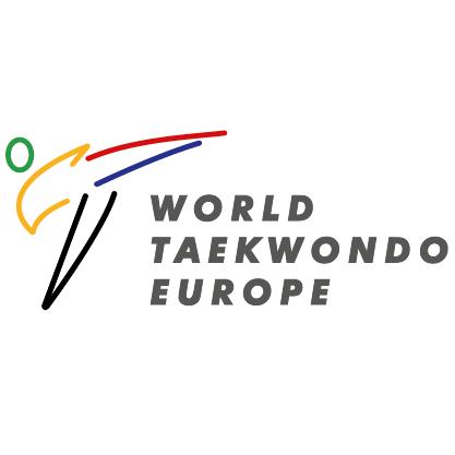 2020 European Taekwondo Under 21 Championships