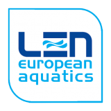 2012 European Short Course Swimming Championships