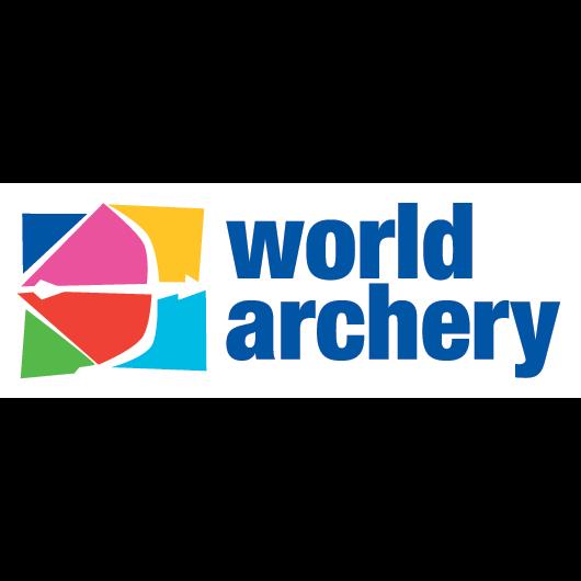 2014 World Archery Indoor Championships